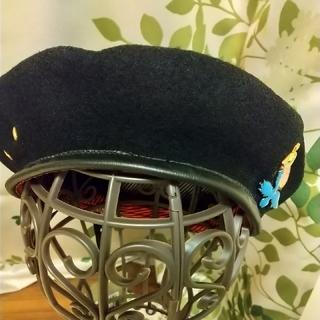 Vivienne Westwood - viviennwestwood ベレー帽