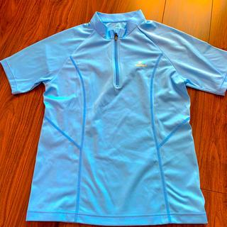 ファイントラック(finetrack)の売約済(Tシャツ(半袖/袖なし))