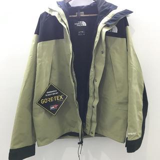ザノースフェイス(THE NORTH FACE)のThe North Face 1990 Mountain Jacket GTX (マウンテンパーカー)