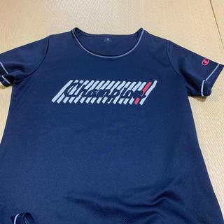 チャンピオン(Champion)のchampion(Tシャツ(半袖/袖なし))