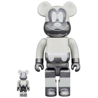 FRAGMENT - 即日発送 フラグメント BE@RBRICK fragment ベアブリック