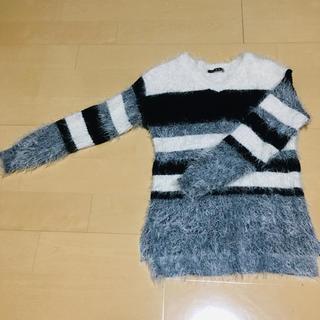 INGNI - ニット セーター