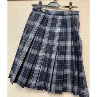 高校 制服 スカート
