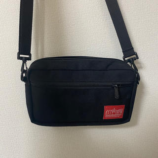 Manhattan Portage - Manhattan ショルダーバッグ