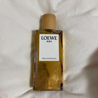ロエベ(LOEWE)のLOEWE 香水(香水(女性用))