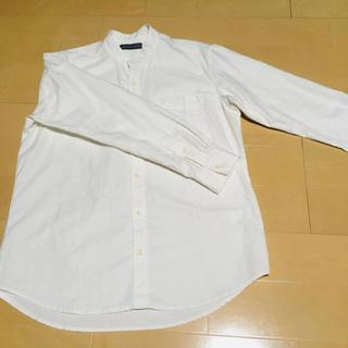 しまむら - シャツ ブラウス 綿100%