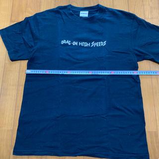 インターフェイス(INTERFACE)のinterface  L  Tシャツ(Tシャツ/カットソー(半袖/袖なし))