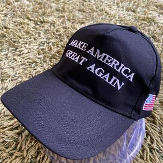 ロンハーマン(Ron Herman)のMAGAトランプ 選挙キャップ Make America Great Again(キャップ)
