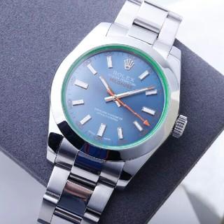 CITIZEN - ★売れ筋美品★★ロレックスCITIZEN★★★自動巻 ★メンズ腕時計46