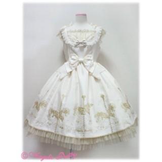 Angelic Pretty - Angelic Pretty Twinkle Carnival フルセット