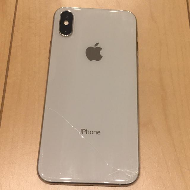 Apple(アップル)の*レム様専用* スマホ/家電/カメラのスマートフォン/携帯電話(スマートフォン本体)の商品写真