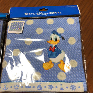 Disney - ディズニー ドナルド