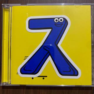 スマップ(SMAP)のSMAP アルバム 011 ス(ポップス/ロック(邦楽))