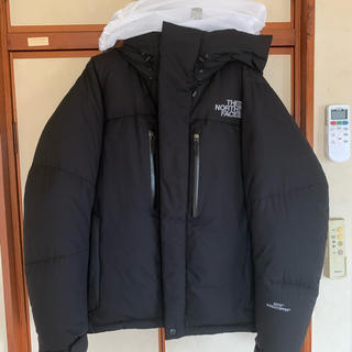 THE NORTH FACE - 17FW THE NORTH FACE Baltro Light Jacket