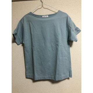 green label relaxing - グリーンレーベルリラクシング tシャツ