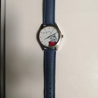 リトルミー(Little Me)のリトルミー腕時計週末お買い得(腕時計)