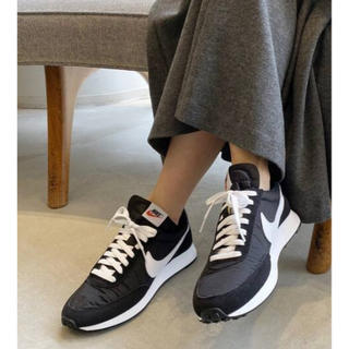 L'Appartement DEUXIEME CLASSE - 新品⭐️L'Appartement 【NIKE/ナイキ】テイルウィンド79