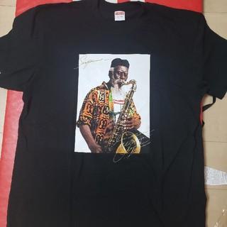 Supreme - SUPREME Tシャツ Lsize