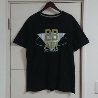 NIKE - NIKE ナイキ Tシャツ JORDAN ジョーダン 古着 メキシコ製