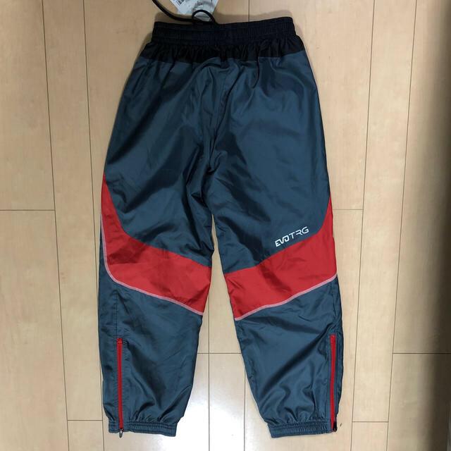 PUMA(プーマ)のキッズ140cm PUMA パンツ キッズ/ベビー/マタニティのキッズ服男の子用(90cm~)(パンツ/スパッツ)の商品写真