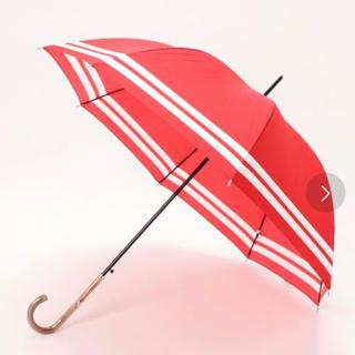 Ralph Lauren - 新品タグ付き RALPH LAUREN 傘