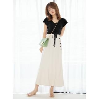 GRL - グレイル スカート 新品