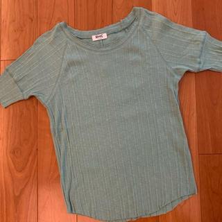Ron Herman - RHCロンハーマン Tシャツ