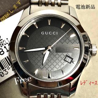 Gucci - Gタイムレス、グッチ時計、レディース、GUCCI時計、Gucci時計、腕時計