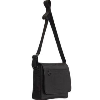 Supreme - 新品未開封supreme Lacoste Small Messenger Bag