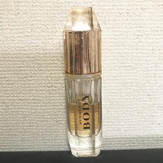 バーバリー(BURBERRY)のバーバリー ボディ オードパルファム 35ml 香水(香水(女性用))