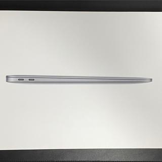Mac (Apple) - MacBook Air 2019 USキーボード