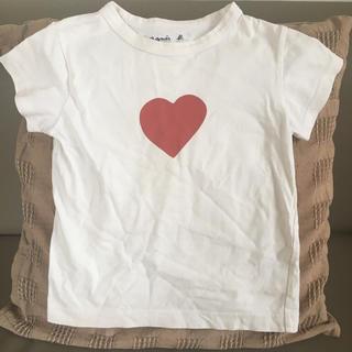 agnes b. - アニエスベー キッズTシャツ