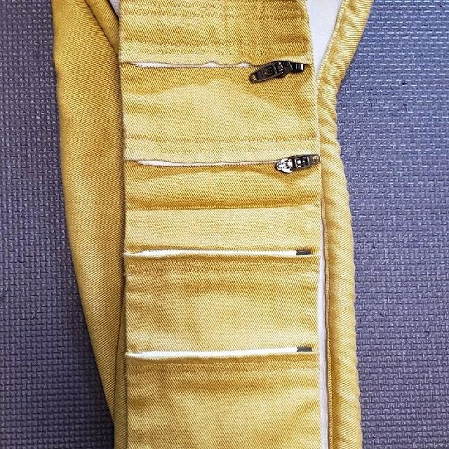 VETTA(ベッタ)のベッタキャリミー ベッタ キャリーミー  キッズ/ベビー/マタニティの外出/移動用品(スリング)の商品写真