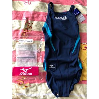 ミズノ(MIZUNO)の新品 セントラルスポーツ 水着(水着)