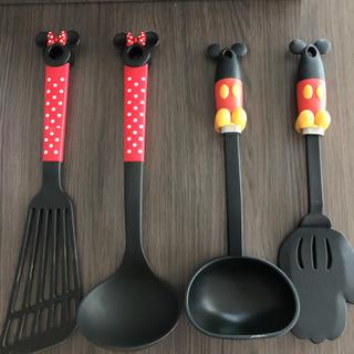 Disney - ディズニー キッチン用品
