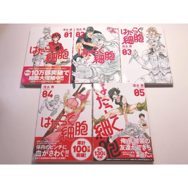 講談社(コウダンシャ)のameliajake様専用 エンタメ/ホビーの漫画(全巻セット)の商品写真