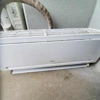 日立 - 日立エアコン 6畳用 RAS-AN22C