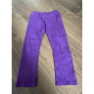ムージョンジョン(mou jon jon)の120センチ  ズボン パンツ むーじょんじょん(パンツ/スパッツ)