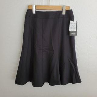 ブリリアントステージ(Brilliantstage)の【1104】ブリリアントステージ◇定価¥7,350のタグ付きスカート(ひざ丈スカート)