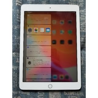 iPad - ipad  第6世代 32gb