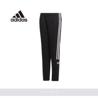 adidas - 新品 アディダス ジャージパンツ