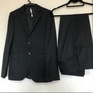 スーツカンパニー(THE SUIT COMPANY)のお値下げ The Suit Company(スーツカンパニー)上下(セットアップ)