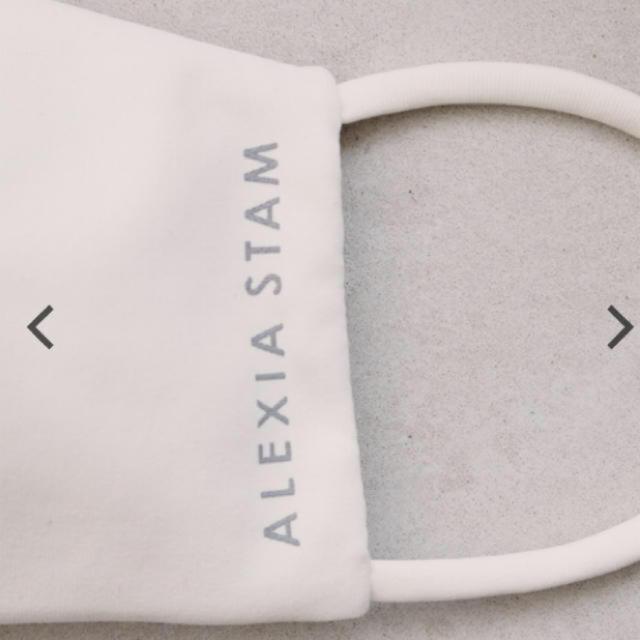 ALEXIA STAM(アリシアスタン)のアリシアスタン レディースの水着/浴衣(水着)の商品写真