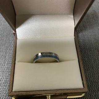 BLESS - BLESS 指輪