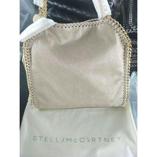Stella McCartney - Stella McCartney ファラベラショルダーバッグ