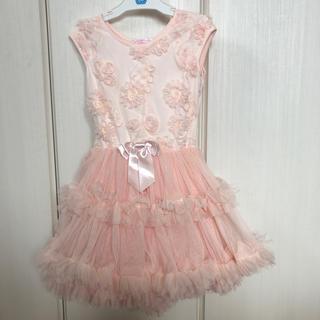 コストコ(コストコ)のコストコ  ドレス(ドレス/フォーマル)