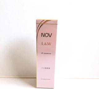 NOV - NOV L&W リフトエッセンス