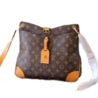 LOUIS VUITTON - Louis Vuitton極美品☆ 人気 ショルダーバッグ