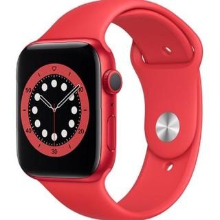 Apple Watch - アップル Apple Watch Series 6 GPS+Cellular