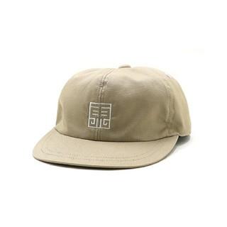 コンバース(CONVERSE)の東京帽子 TONBOW キャップ(キャップ)